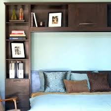 headboard storage rack headboard with shelves and lights over bed shelving unit headboard storage rack small room style twin headboard storage rack