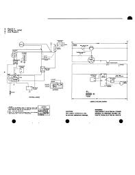 trane furnace wiring diagram wiring diagram trane furnace wiring diagram and hernes