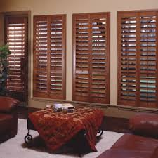 wooden window blinds. Wood-window-blinds-nc Wooden Window Blinds
