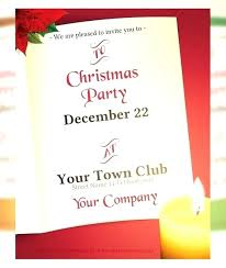 office party flyer holiday office party flyer templates holiday party flyer template