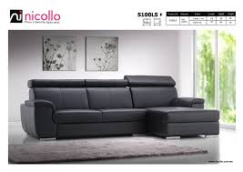 modern white sofa set. Modren White Modern Leather Sofa Set  S100 Buy SofaLeather SofaSofa Product  On Alibabacom On White T