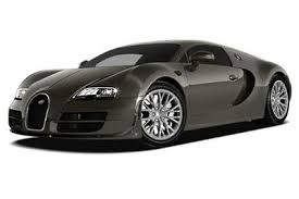 The bugatti veyron was discontinued in late 2014, but special edition models continued production until 2015. Used Bugatti Veyron For Sale Near Me Cars Com