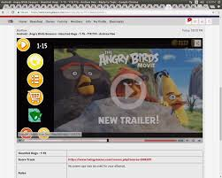 Android - Angry Birds Seasons - Haunted Hogs - 1-15 - 119,770 - Andrew Mee