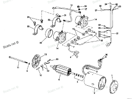 Evinrude tachometer wiring diagram free download wiring diagrams
