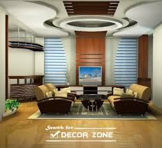 Small Picture Fall Ceiling Designs For Living Room 25 Modern Pop False Ceiling