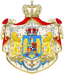 Kingdom of Romania