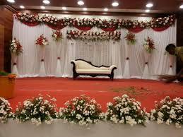 velu flower decorations old washermanpet se decorators in chennai justdial