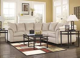 furniture outlets in ct. Intended Furniture Outlets In Ct