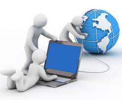 Современная Интернет журналистика и социальные сети Рефераты Современная Интернет журналистика и социальные сети