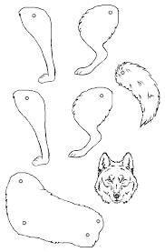 Dessin A Imprimer Pierre Et Le Loup L Duilawyerlosangeles