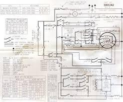 newest whirlpool dryer motor wiring diagram whirlpool dryer wiring Whirlpool Dryer Schematics and Diagrams at Wiring Diagram For Whirlpool Dryer Gold Dryer