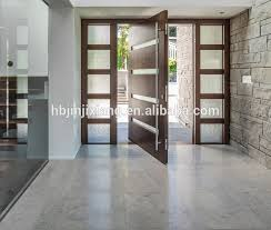 Perfect Elegant Front Doors O Inside Decor