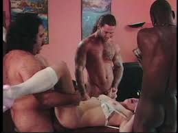 Movies Pornhub Best Videos Jeremy Ron Star Porn OpffxP