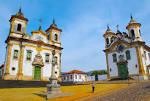 imagem de Mariana Minas Gerais n-8
