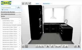 Ikea Küche Einbau