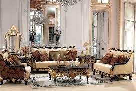 wonderful living room furniture sets for home used living inside traditional furniture living room