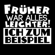 Lustiger Spruch Sprüche Lustig Kompetenz Männer Premium T Shirt
