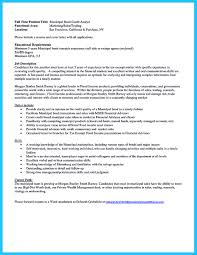 Credit Analyst Resume Job Description Of Credit Analyst Akba Greenw Co With Underwriter