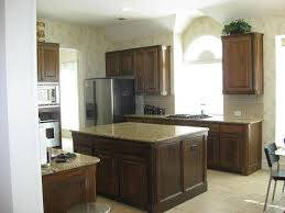 paint colours for living room and kitchen. image of: kitchen living room paint ideas colours for and