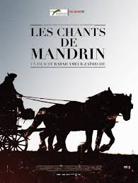 Les Chants de Mandrin film complet