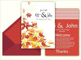 Invitations Card Maker Red And Gold Wedding Invitations Invitation Card Maker Lovely Cards