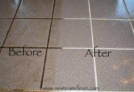 best tile and grout cleaner machine stupendous clean bathroom grout lines on tile and cleaning cap