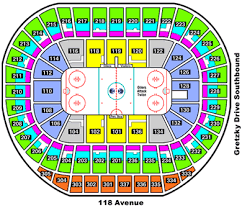 Coliseum Seat Numbers Online Charts Collection