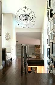 astonishing modern foyer lighting ideas modern foyer lighting ideas amazing of foyer chandelier ideas the
