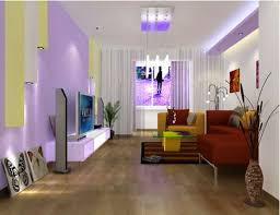 Interior Decorating For Small Living Room How To Decorate A Small House Monfaso