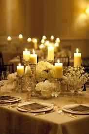 Velas e flores são combinações infalíveis em qualquer festa de casamento. Decoracao Com Velas 20 Ideias Para Deixar O Casamento Mais Intimista A Revista Da Mulher