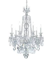 top 54 dandy sphere shaped crystal chandelier wire schonbek cl hamilton rock light with crystals chandeliers