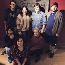 "SUPER proud of my cast of ""Glory in the... - Priscilla Porter   Facebook"