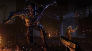 Dying Light Modes Why Dying Light Co Op Was The Perfect Way To Stay Close To