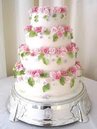 Retro Wedding Invitations Tea Party Paper Pleasures Wedding
