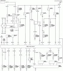 honda civic ac wiring diagram wiring diagram wiring diagram 2007 honda accord ac the