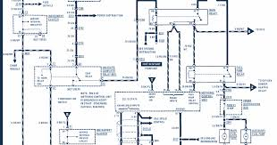 grey fox doorbell wiring diagram grey diy wiring diagrams 1996 bmw 328i wiring harness 1996 home wiring diagrams