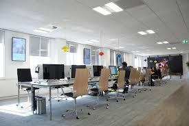 latest office interior design. A Brief History Of Office Interior Design Latest I
