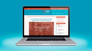 Charte France Insoumise Charte Des Groupes Daction De La France Insoumise Groupes