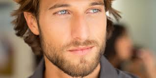 Scruffy Facial Hair Style Why Beards And Scruffy Facial Hair Are Being More Popular Among 8084 by wearticles.com