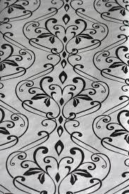 Vlies Behang 7265 7 Praxis Behanggigant