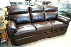 leather dye for couches leather dye for furniture leather couch dye sofa dark brown dyeing service