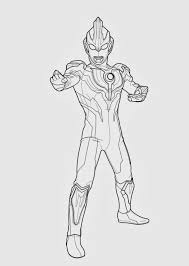 Small Picture Ultraman Coloring Book Pages Work Pinterest Colour book