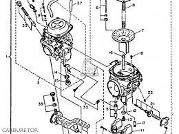 1981 xv750 wiring diagram 1981 image wiring diagram yamaha virago headlight wiring yamaha auto wiring diagram schematic on 1981 xv750 wiring diagram