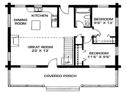 adorable tiny house floor plans free small cabin floor plans free homes floor plans