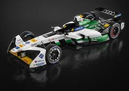 2018 audi electric car. perfect electric 2018 audi sport abt schaeffler etron fe04 formula e intended audi electric car c