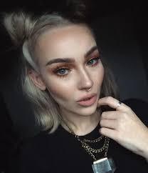 makeup trends 2016 insram