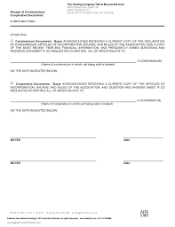 Employment Separation Certificate Form Enchanting Separation Certificate Qld Template Best Of Employment Form Family