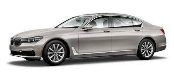 Bmw Dealer In Raleigh Nc New Used Bmw Cars Suvs Cary Durham