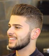 new hairstyles men and get inspiration to mens hairstyles look fetching 16