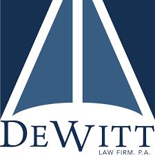 Moses R. DeWitt | Orlando, Florida Attorney | DeWitt Law Firm